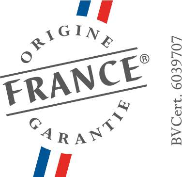 France Origine Garantie
